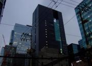 TS 21.09.2009 10-12-12.2009 10-12-12