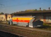 TS 07.09.2009 12-16-33.2009 12-16-33
