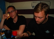 TS 07.09.2009 23-03-09.2009 23-03-09
