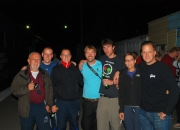 TS 08.09.2009 15-48-29.2009 15-48-29