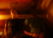 TS 08.09.2009 18-04-33.2009 18-04-33