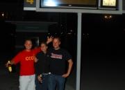 TS 08.09.2009 19-32-18.2009 19-32-19
