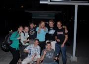 TS 08.09.2009 19-32-36.2009A