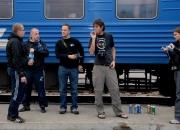 TS 09.09.2009 12-05-58.2009B