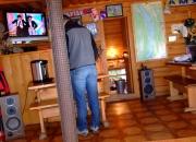 TS 11.09.2009 01-59-27.2009 01-59-27
