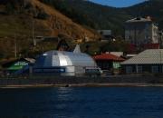 TS 11.09.2009 03-49-08.2009 03-49-08